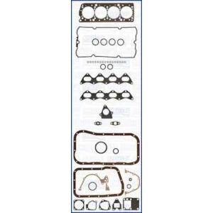 AJUSA 50108300 Fullgasket Set