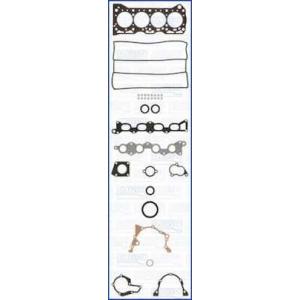 AJUSA .50111400 Комплект прокладок полный
