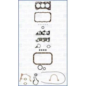 AJUSA 50111600 Fullgasket Set