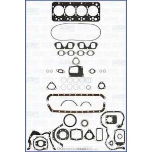 AJUSA 50112500 Fullgasket Set