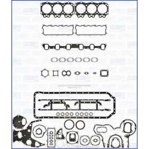AJUSA 50113100 Fullgasket Set