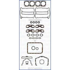 AJUSA 50116000 Fullgasket Set