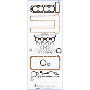 AJUSA 50116200 Fullgasket Set