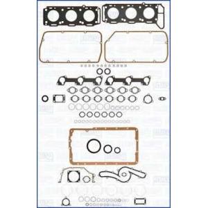 AJUSA 50116300 Fullgasket Set