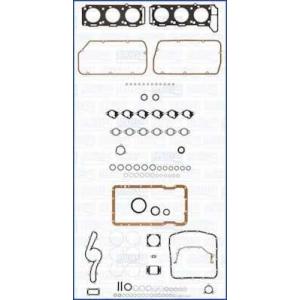AJUSA 50116500 Fullgasket Set