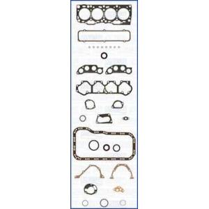 AJUSA 50117100 Fullgasket Set