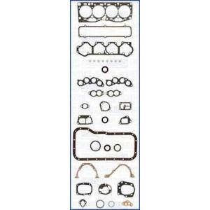 AJUSA 50117300 Fullgasket Set
