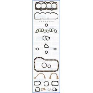 AJUSA 50117700 Fullgasket Set