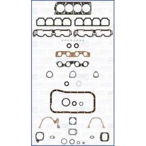 AJUSA 50117800 Fullgasket Set