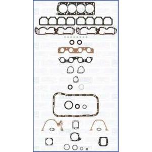AJUSA 50117900 Fullgasket Set