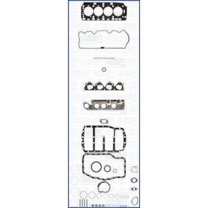 AJUSA 50119100 Fullgasket Set