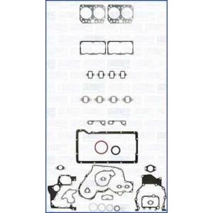 AJUSA 50119900 Fullgasket Set