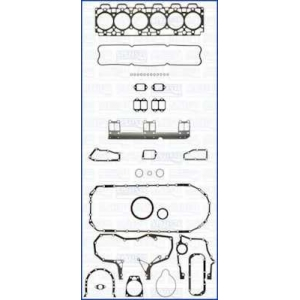 AJUSA 50120200 Fullgasket Set