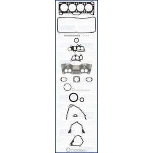 AJUSA 50120900 К-т прокл полный