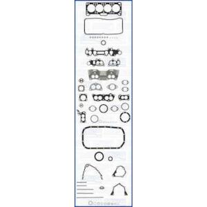 AJUSA 50121300 Комплект прокладок