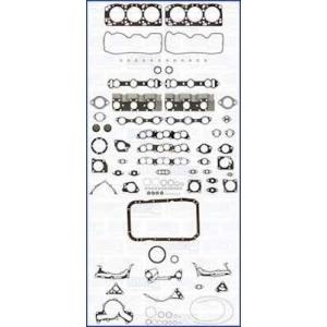 AJUSA .50122500 Комплект прокладок полный