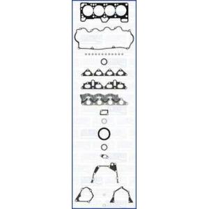 AJUSA 50122600 К-т прокладок двигателя полный