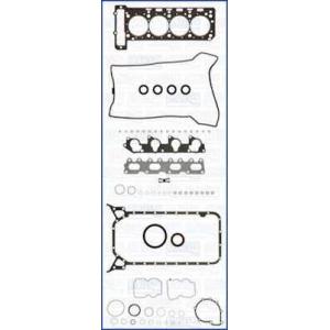 AJUSA 50123600 К-т прокладок двигателя полный