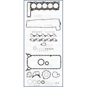 AJUSA 50124300 Fullgasket Set