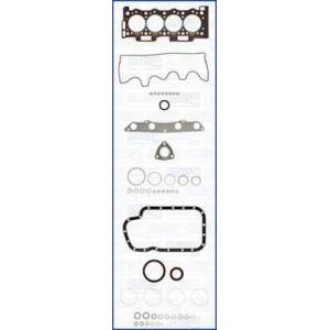 AJUSA 50124700 Fullgasket Set