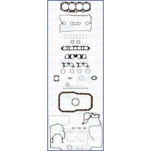 �������� ���������, ��������� 50126500 ajusa - TOYOTA MR 2 II (SW2_) ���� 2.0 16V (SW20)