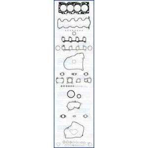 AJUSA 50126800 Fullgasket Set