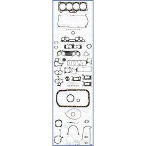 AJUSA 50128500 Комплект прокладок