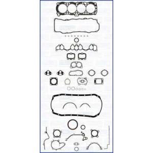 AJUSA 50130400 Fullgasket Set