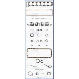 AJUSA 50130800 К-т прокл полный