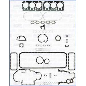 AJUSA 50132400 Прокладки (компл.) FULL DAF WS (пр-во Ajusa)