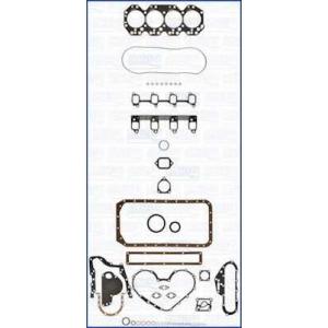 AJUSA 50134500 Fullgasket Set