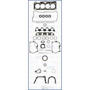AJUSA 50136500 К-т прокладок двигателя полный