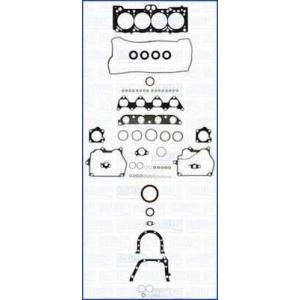 50136600 ajusa {marka_ru} {model_ru}