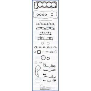 Комплект прокладок, двигатель 50137000 ajusa - TOYOTA HIACE IV Wagon автобус 2.4 (RCH12_, RCH22_)