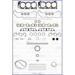 50137300 ajusa Комплект прокладок, двигатель TOYOTA LAND CRUISER 90 вездеход закрытый 3.4 i 24V (VZJ90_, VZJ95_)