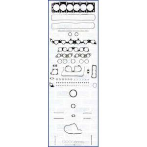 Комплект прокладок, двигатель 50137500 ajusa - LEXUS GS (JZS147) седан 300