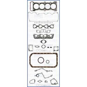 AJUSA 50138700 Прокладки двигателя, комплект