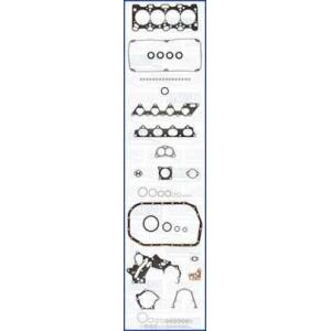 �������� ���������, ��������� 50139700 ajusa - MITSUBISHI SPACE GEAR (PD_W, PC_W, PB_V, PA_W, PA_V) ��� 2.4 i (PA4W)