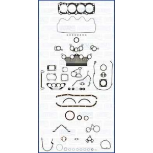 AJUSA 50140700 Комплект прокладок, двигатель
