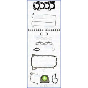 50146200 ajusa Комплект прокладок, двигатель FORD FIESTA Наклонная задняя часть 1.25 i 16V