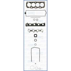 50148100 ajusa Комплект прокладок, двигатель FIAT BRAVA Наклонная задняя часть 1.4 (182.BG)