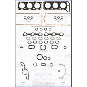 AJUSA 50148600 Fullgasket Set