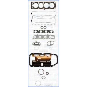 Набор прокладок полный OPEL 50149300 ajusa -