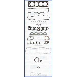 Набор прокладок полный OPEL 1.4 X14XE 50149400 ajusa -