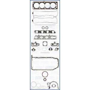 Комплект прокладок, головка цилиндра 50150000 ajusa -