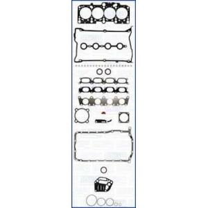 Комплект прокладок 50153600 ajusa -
