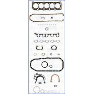 AJUSA 50153800 Fullgasket Set