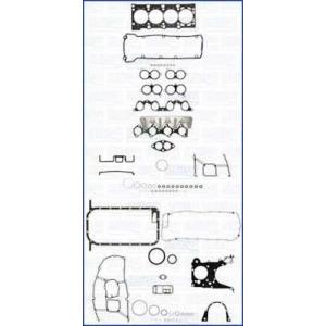 AJUSA 50154800 Комплект прокладок, двигатель