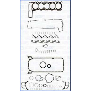 AJUSA 50158700 Комплект прокладок