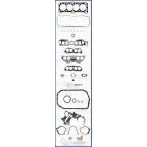 50161200 ajusa Комплект прокладок, двигатель